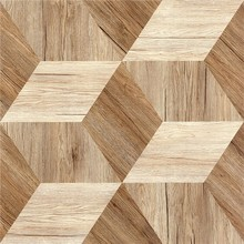 New fashion 60x60 rustic glazed tiles