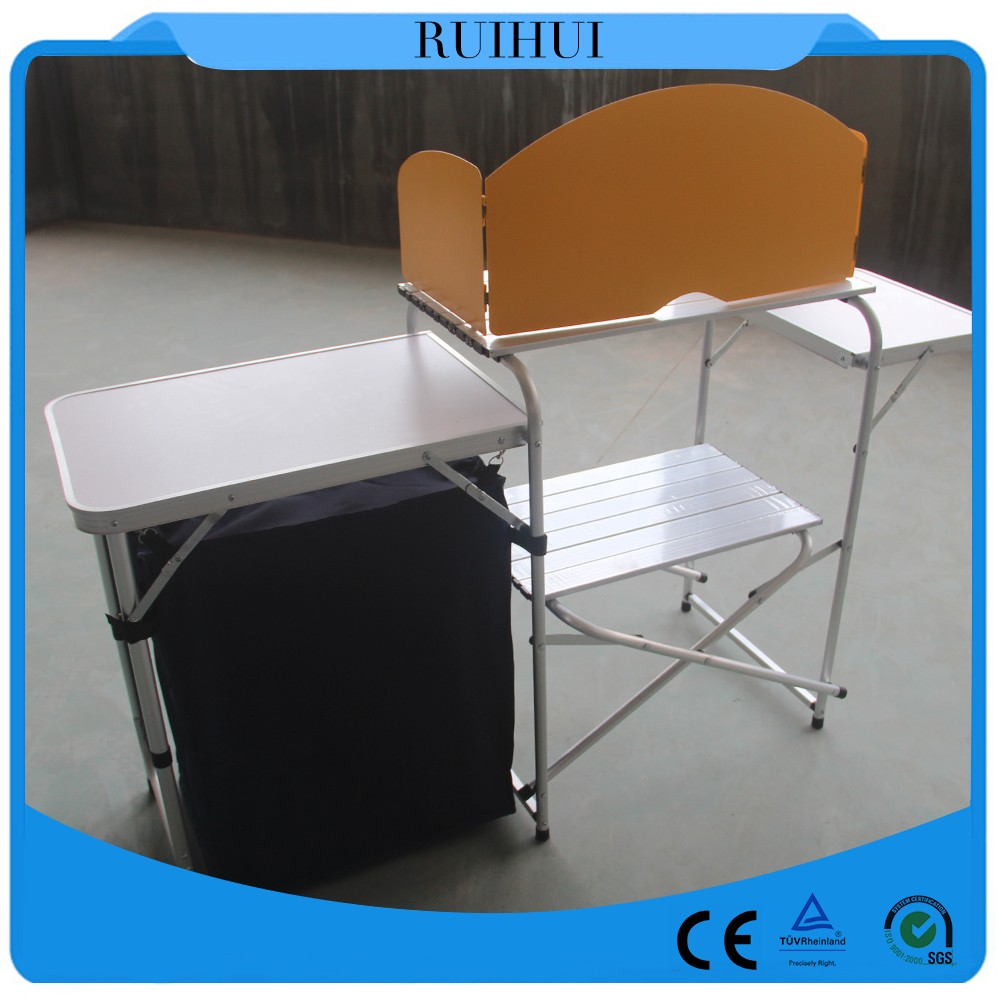 Used Folding Tables For Sale, Used Folding Tables For Sale Suppliers And  Manufacturers At Alibaba.com Part 29