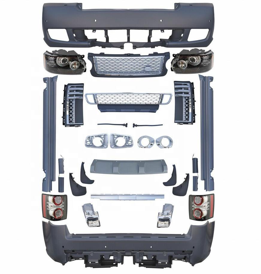 SPIRIT MODEMS RANGER56 WINDOWS 10 DRIVER DOWNLOAD
