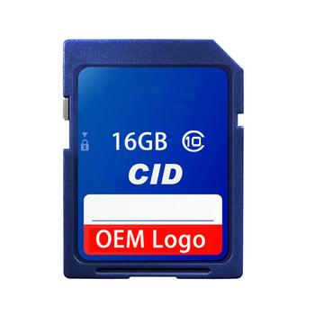 32gb Custom Write Cid Sd Card For Navigation Gps/maps - Buy Writed on gps maps for sd, tomtom gps sd card, gps maps screen, microsd card, gps maps software, nextar gps sd card, us maps sd card,