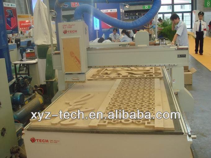 Furniture Manufacturing Machinery, Furniture Manufacturing Machinery  Suppliers and Manufacturers at Alibaba