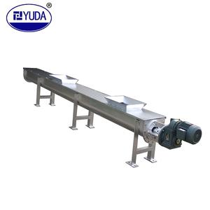 Conveyor Belt Rollers Manufacturers, Conveyor Belt Rollers