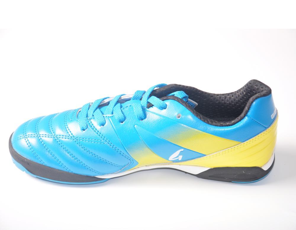 fd14dd4e9 مصادر شركات تصنيع بيع أحذية كرة القدم وبيع أحذية كرة القدم في Alibaba.com