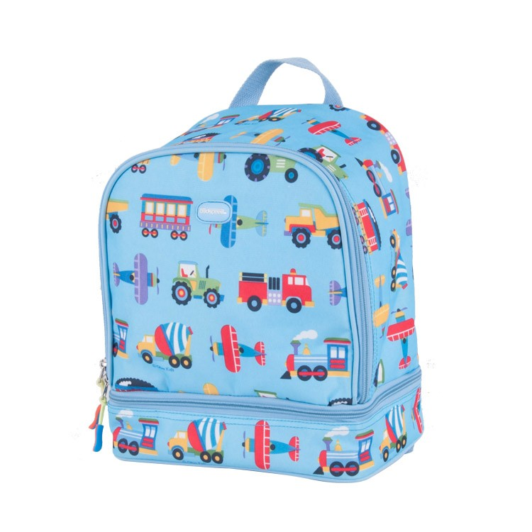 Mummy Bag Dad Baby Diaper Bag Backpack Adult Baby Diaper Bag