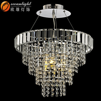 Crystal stairs chandelier light pendant lamp parts church crystal stairs chandelier light pendant lamp parts church chandeliers mozeypictures Gallery