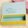 lovely new style fashion pencil box with calculator portable box factory price