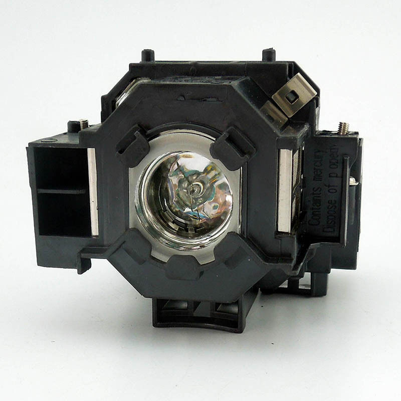 Projector Parts Replacement Lamp ELPLP41 for EPSON EB-410W/410WE/S52 EB-S6/S62/S6LU/TW420/W6/X5/X52/X6