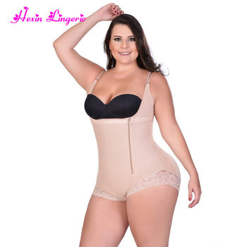 60bab81f8d03c Best Sale Slimming Busty Body Shaper For Women - Buy Women Busty ...