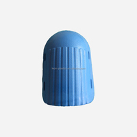 custom eva foam knee support KS160116-001