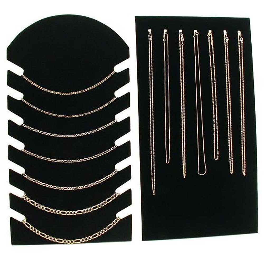Cheap Funky Jewelry Displays, find Funky Jewelry Displays deals on ...