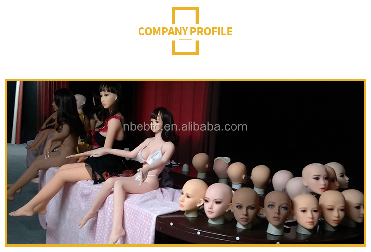 Best manufacturer of OEM custom full skeleton silicone dolls real fat love woman doll  in China with 3holes