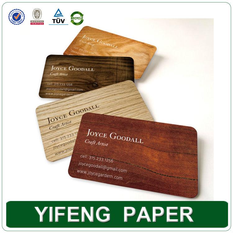 Digital Printing Business Card, Digital Printing Business Card ...