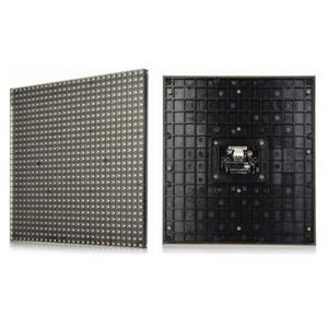 High definition full color floor LED display P5.2 Induction dance floor LED electronic video display floor tile screen