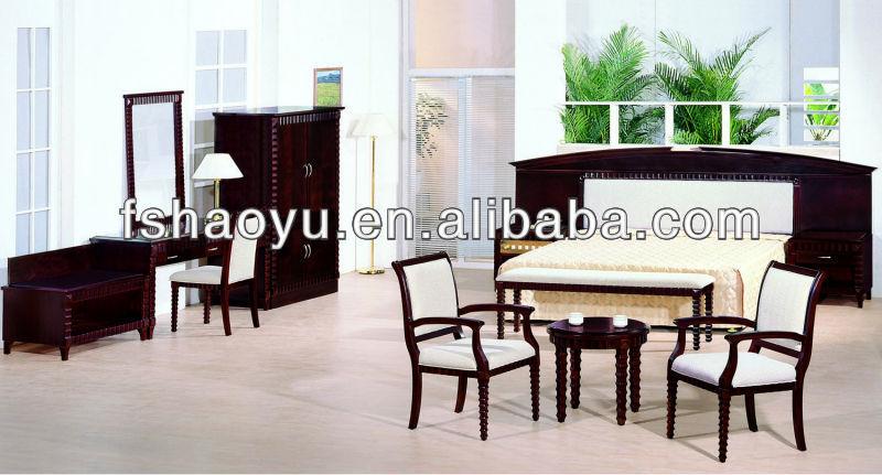 5 toiles 3 toiles 4 toiles en bois mobilier de l for Meubles 5 etoiles gabes