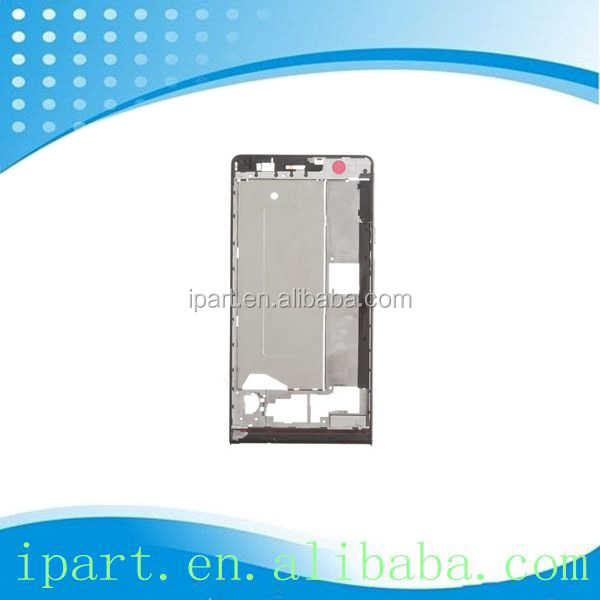 Factory Price Front Housing For Huawei Ascend P6