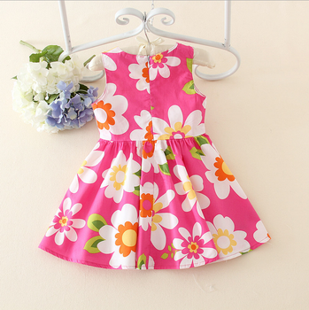 8430a1ee731 Lately Style Birthday Casual Dress 1 Year Baby Fashion Design Small Girls  Dress For 2 Year Old Girl Dress - Buy Lately Style Birthday Casual Dress 1  ...