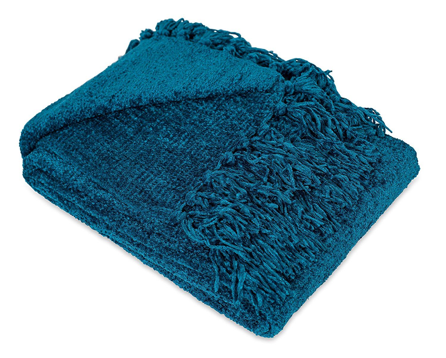 Teal Sofa Throw Find Deals On Line At