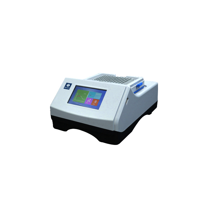 Distinctive Thermo Shaker Cheap Dry Bath Ivf Lab Equipment Molecular  Biology Jobs - Buy Cheap Dry Bath,Ivf Lab Equipment,Molecular Biology Jobs