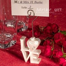 wedding place card holders wedding place card holders suppliers and at alibabacom