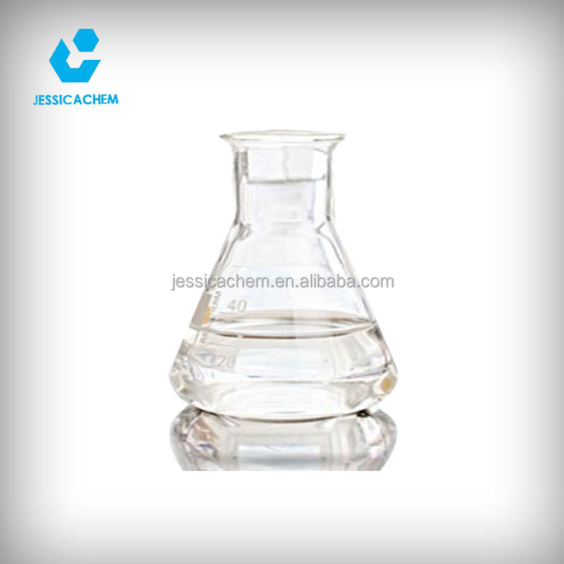 Silane Coatings KH-550 CAS NO 919-30-2