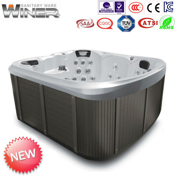 12 Person Hot Tubs Wholesale, Hot Tub Suppliers   Alibaba