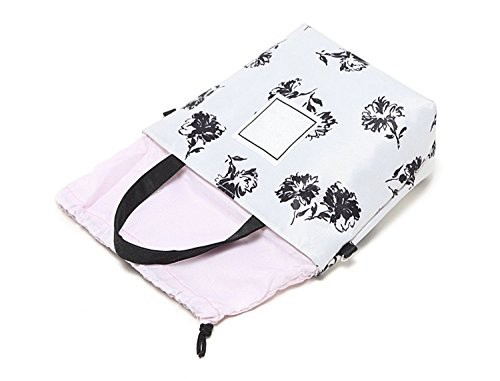 best lunch bag with drawstring bag for ladies