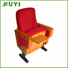 /product-detail/jy-998m-for-stacking-folding-antique-cinema-chair-used-wooden-armrest-chair-home-theater-seats-60123042957.html