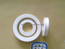 silicone rubber seal ring pressure cooker
