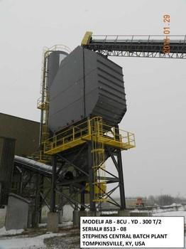 Precast Concrete Wall Panel Production Equipment - Buy Used Wall Panel  Equipment Product on Alibaba com
