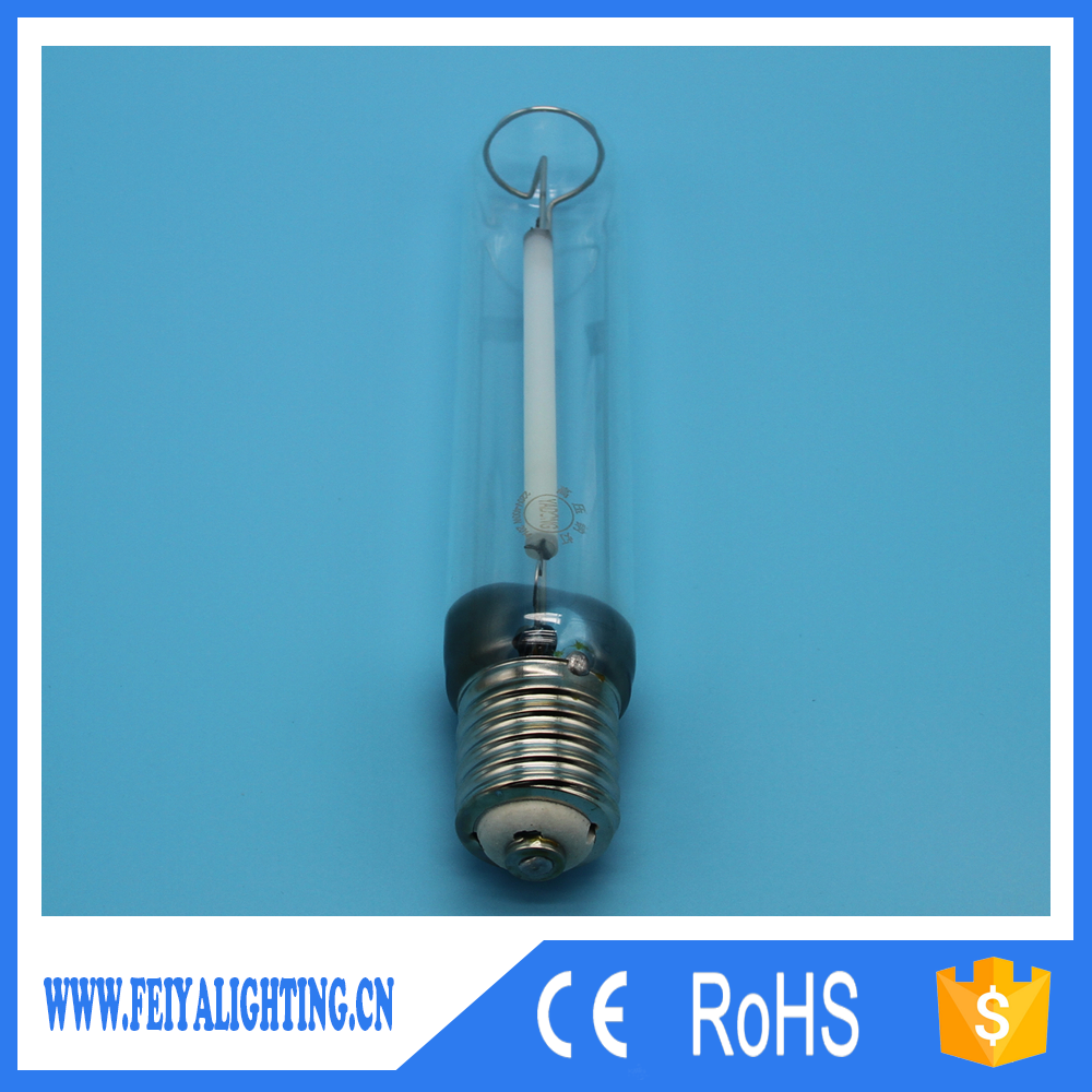 Led replacement for high pressure sodium 400w HPS grow light bulb