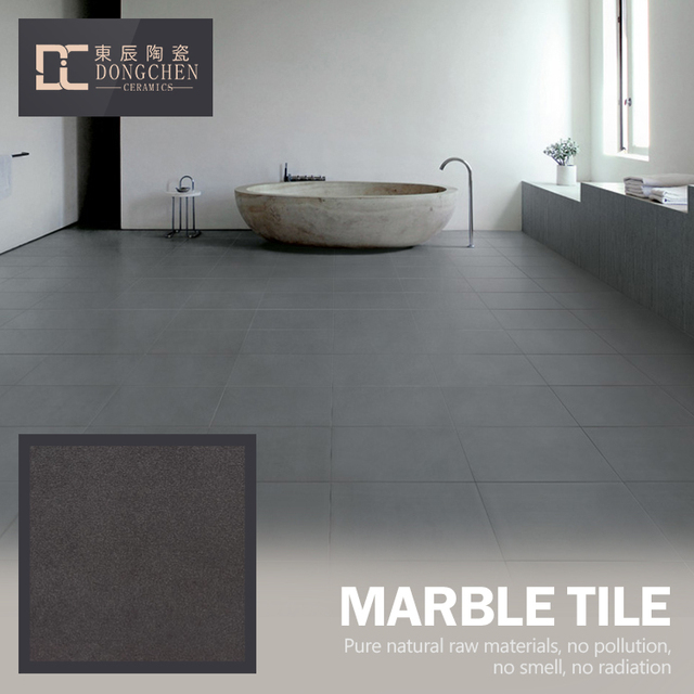 Buy Cheap China Exterior Floor Ceramic Tile Products Find China