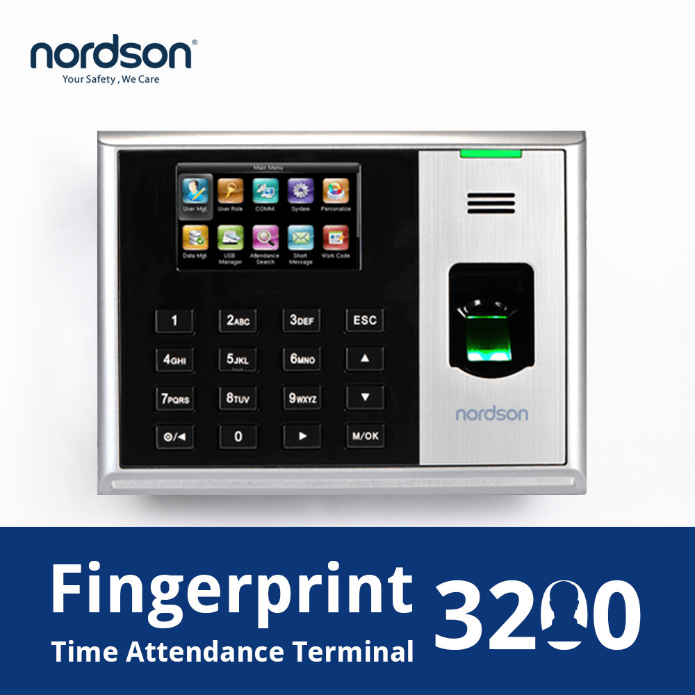 Adms Id Card Zkteco Fingerprint Time Attendance With Zktime