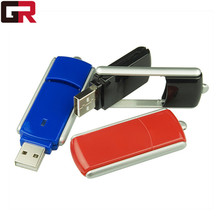 Promotional leather usb stick /flash drive/memory stick