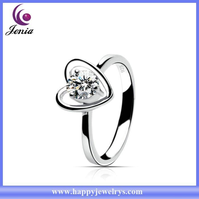 Золотое кольцо лучшее
