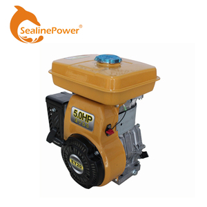 5HP Gasoline Engine EY20 Factory Direct Sale High Quality