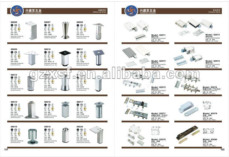 Shelf Supports X3713 - Buy Wood Shelf Bracket Support,Kitchen Cabinet Shelf  Brackets,Hidden Shelf Brackets Product on Alibaba.com