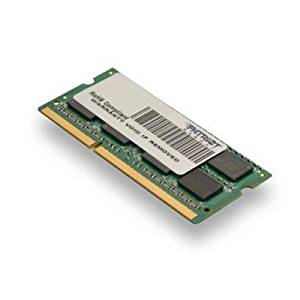 4GB 1333MHz DDR3 Electronics Computer Networking