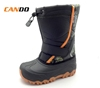 2018 North America Fashion Kids' Cold Weather Snow Boot