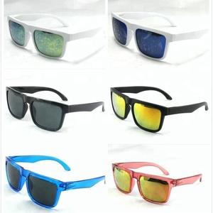 cfb2f3466c5 Interchangeable Temples Sunglasses