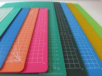 Cutting Mat For Art Gift Craft