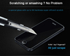 screen protector for iphone5c tempered glass screen protector for iphone 5