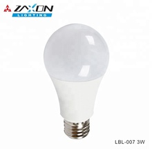 Sampel Gratis Harga Rendah 3 W 5 W 7 W 9 W 12 W 15 W A60 G45 China Light e27 <span class=keywords><strong>Lampu</strong></span> <span class=keywords><strong>LED</strong></span>