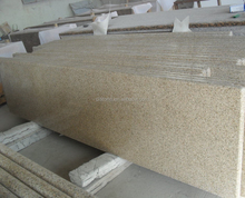 Beau Composite Granite Countertops, Composite Granite Countertops Suppliers And  Manufacturers At Alibaba.com