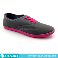2016 Fashional Promotional Students Athletic Shoe Import Shoes To India