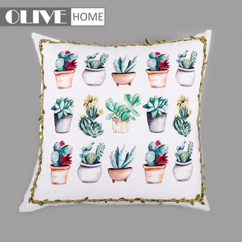Strange Custom Embroidered Waterproof Egg Chair Outdoor Cushion Decorative Throw Pillow With Straw Lace Buy Decorative Pillow Embroidered Cushion Cover Car Pdpeps Interior Chair Design Pdpepsorg