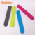 Amazon Silicone Cute Headphones Wire Earphone Cable Organizer