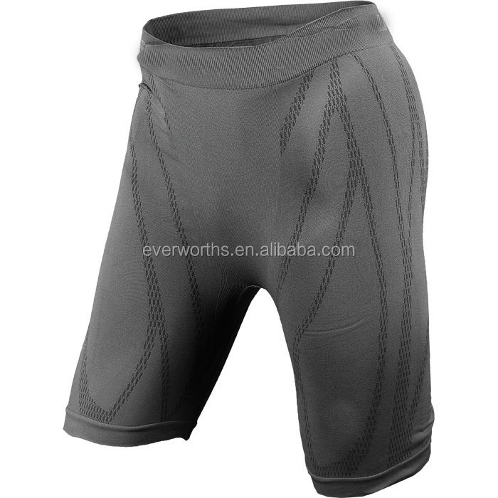 China Men Spandex Shorts, China Men Spandex Shorts Manufacturers and  Suppliers on Alibaba.com
