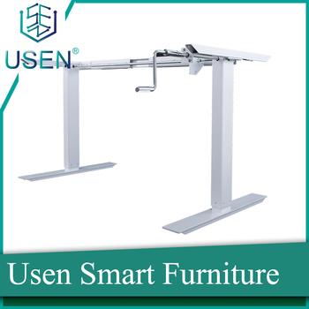 Hand Crank Table Lift Metal Mechanism - Buy Hand Crank Table Lift  Mechanism,Metal Crank Table,Crank Lift Mechanism Table Product on  Alibaba com