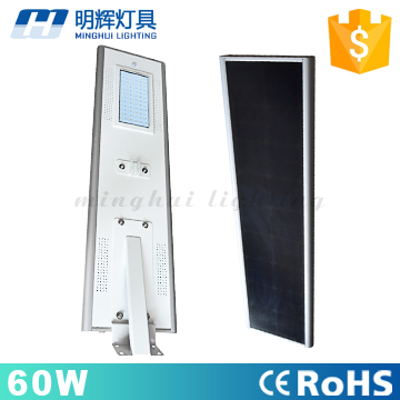 sale solar power die casting aluminum out door led street light 60w price