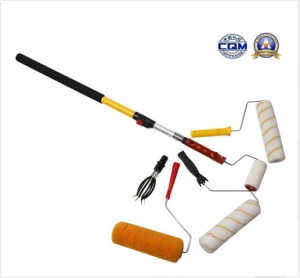 Extension Poles Painting Wholesale, Painting Suppliers - Alibaba